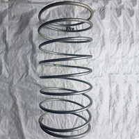 High Durability Automobile Springs