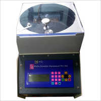 Programmable Spin Coater Plus