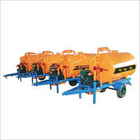 Gully Pit Emptier Suction Machine_03