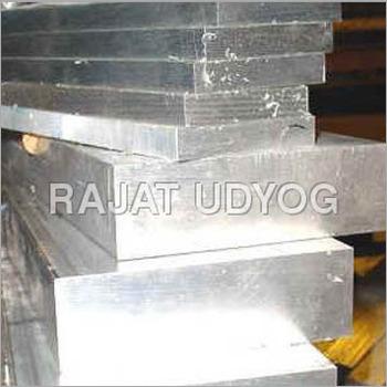 1200 Aluminum Plate