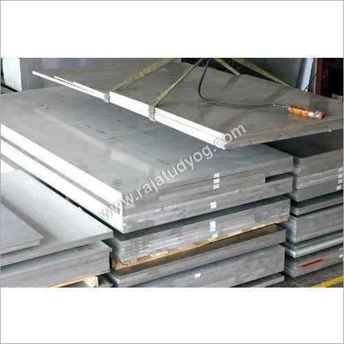 2014 Aluminum Sheet