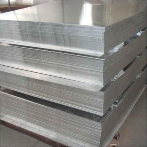1200 Aluminum Sheet