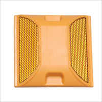 ABS Road Reflector Stud