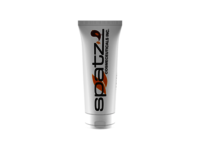 Rugged Hold  Hair Styling Gel