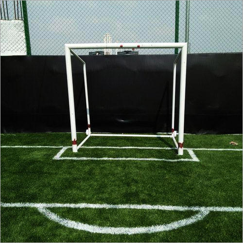Football Portable Goal Post