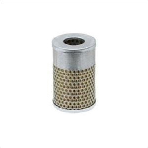 HYD FILTER ELEMENT