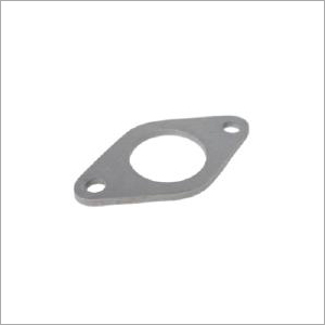 FLYWHEEL HOUSING TAB WASHER