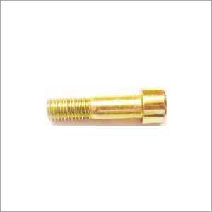 REAR AXLE ALLEN K BOLT
