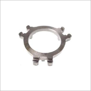 CLUTCH RELEASE RING
