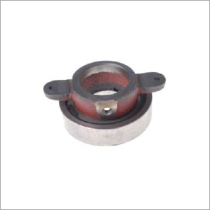 CLUTCH HUB WITH BEARING