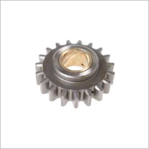 REVERSE SPEED GEAR