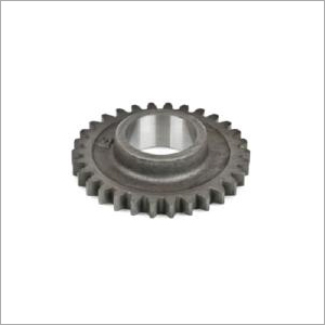 HYD. PUMP DRIVE INTERMEDIATE GEAR