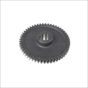 PTO SHAFT DRIVE GEAR