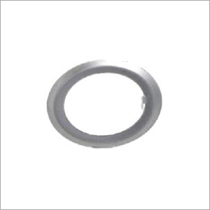 GEAR BOX SECURITY WASHER