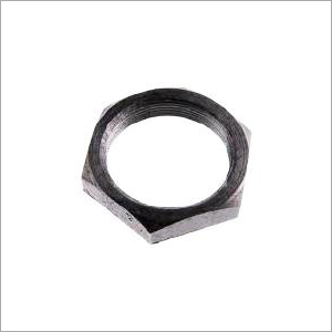 INTERMEDCIATE GEAR NUT