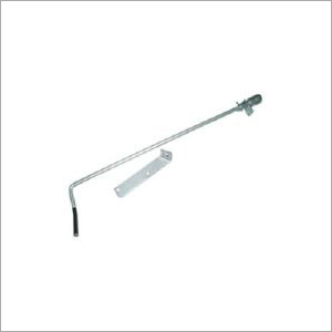 ACCELATOR ROD FULL HANDLE
