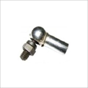 ACCELATOR BALL JOINT
