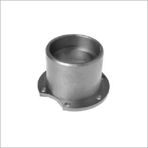 BEVEL PINION BEARING HOUSING