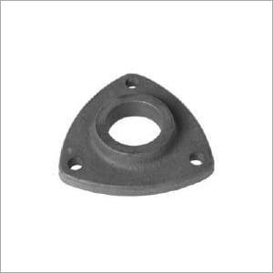 BEARING COVER
