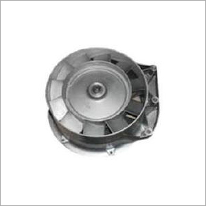 AIR COOLING BLOWER FAN