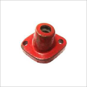 FLANGE INCLINED