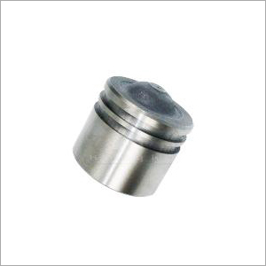 HYD. LIFT RAM CYLINDER PISTON STD 70 MM