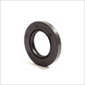 FRONT WHEEL SEAL