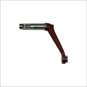 STEERING ARM RH