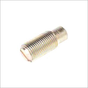 STEERING SETTING SCREW WITH NUT