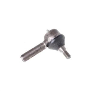 TIE ROD END FRONT