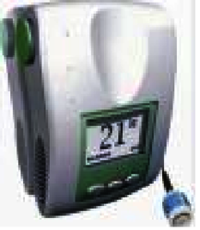 hospital  Oxygen Analyzer FO wholesale