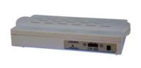 Hospital LED Infant Phototherapy Unit