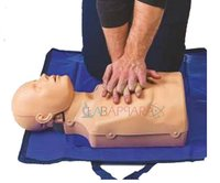 CPR Training Manikin Advance (Torso)