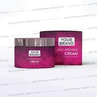 Anti Wrinkle Cream