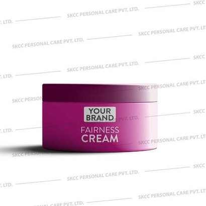 Fairness Cream Age Group: All Age Group