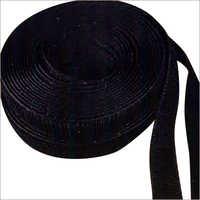 Velcro Hook