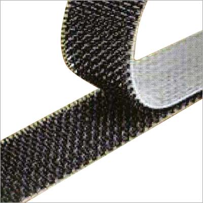 Velcro Loop