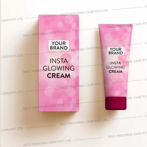 Insta Glow Cream