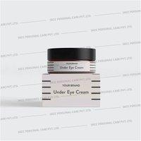 Under Eyes Cream