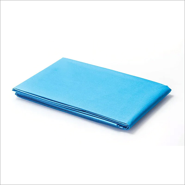 Poly Drape Sheet