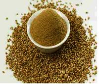Coriander Powder (Dhani)