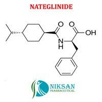 NATEGLINIDE