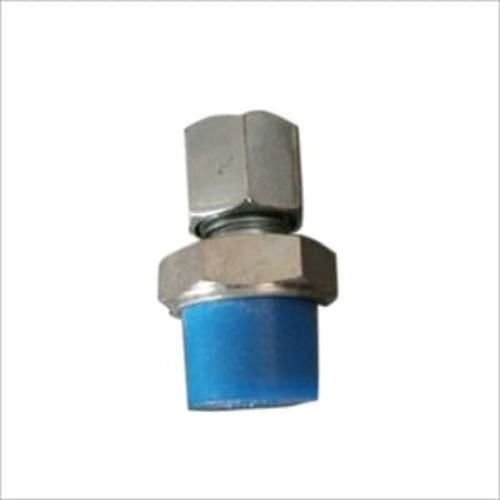 Hydraulic Fitting Connector