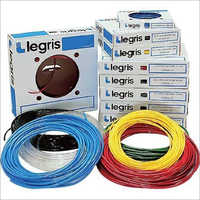 Legris PU Pipes