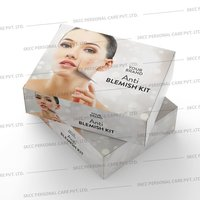 Anti Blemish Kit