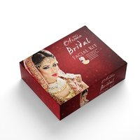 Bridal Facial Kit