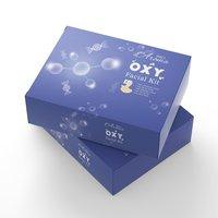 Oxy Facial Kit