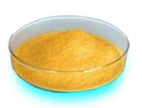 Pazopanib intermediates 635702-60-2