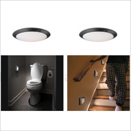 Automatic Sensor LED Light