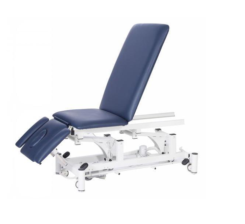 Hospital Electric Treatment Table EL032